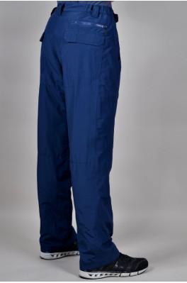 Зимние спортивные брюки Adidas. (86024-1)