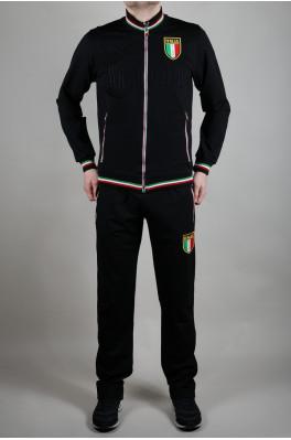 Спортивный костюм Puma Italia (1166-5)