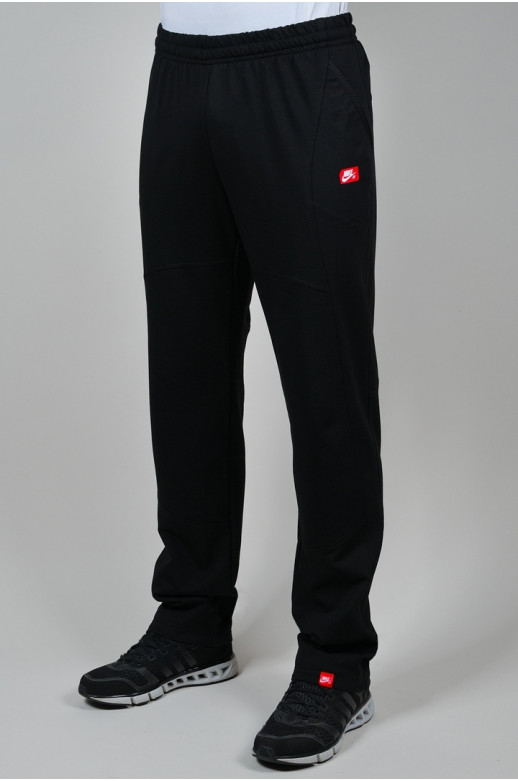 Спортивные брюки Nike (Handy-3)
