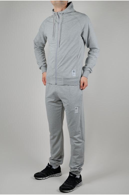Спортивный костюм Adidas (0179-2)