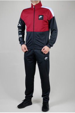 Мужской спортивный костюм Nike Air (zz8168-4)