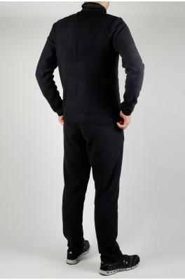 Зимний спортивный костюм Reebok (z-1704-3)