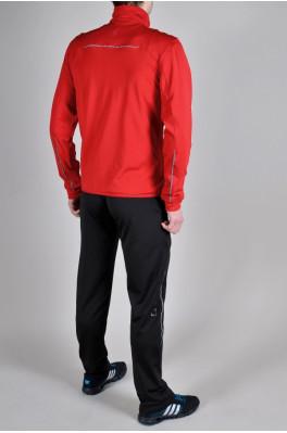 """Спортивный костюм Adidas """"Porsche Design"""". (3544-1)"""