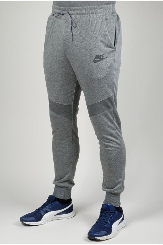 Cпортивные брюки Nike (1084-2)