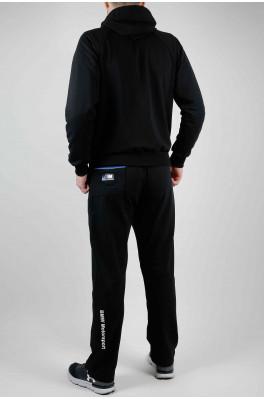 Мужской спортивный костюм BMW Motorsport (bmw-motorsport-kostum-2)