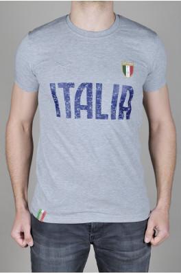 Футболка Puma Italia (z-0057-2)