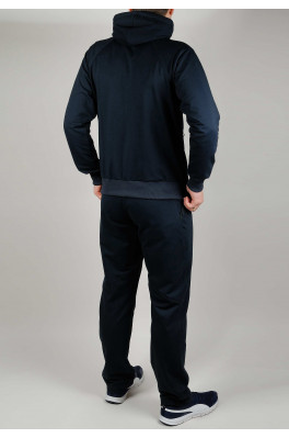 Спортивный костюм Adidas Porsche Design (z917-1-2)