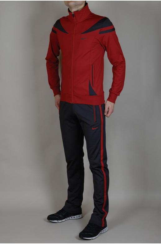 Спортивный костюм Nike (z-0084-1)
