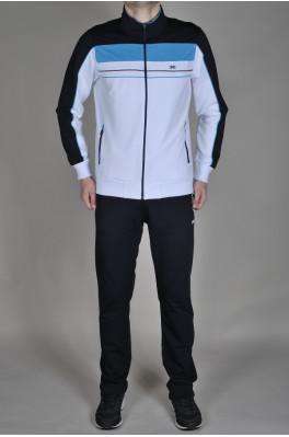 Спортивный костюм MXC (0092-3)