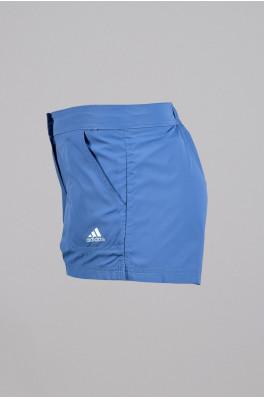 Шорты Adidas (640070-3)
