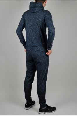 Летний спортивный костюм Nike (0977-1)