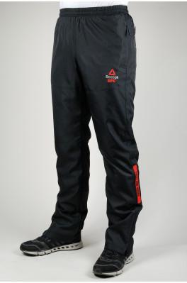 Спортивные брюки Reebok UFC Linning (reebok-ufc-linning-1)