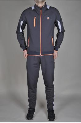 Спортивный костюм MXC (0055-2)
