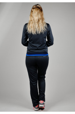 Женский спортивный костюм Speed Life (z-0965-2)