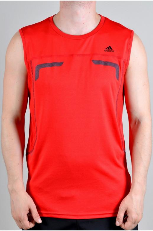 Безрукавка Adidas. (3469-1)