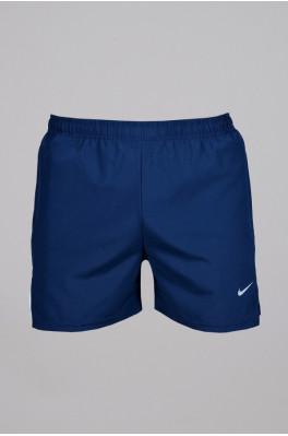 Шорты Nike  батал (005-2)
