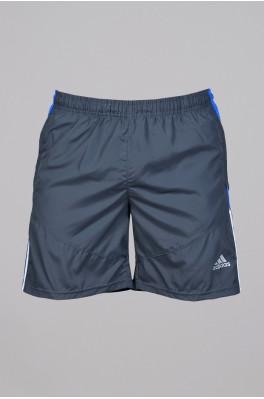 Шорты Adidas (2502-2)