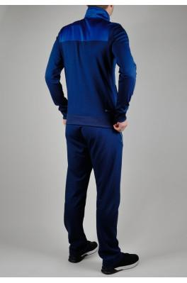 Спортивный костюм Nike (1411-1)