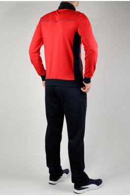 Cпортивный костюм Adidas (1548-3)