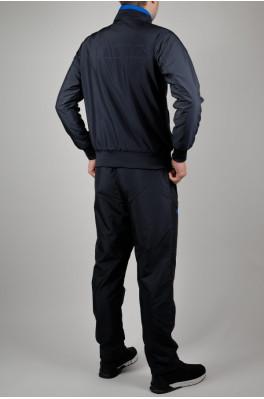 Зимний спортивный костюм Adidas Porsche (1427-5)