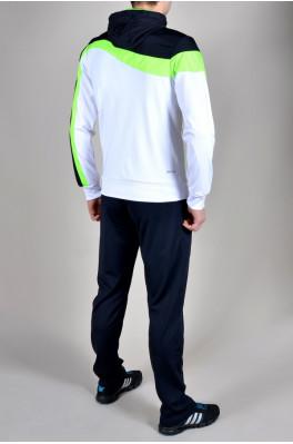 Спортивный костюм Nike. (3155-3)