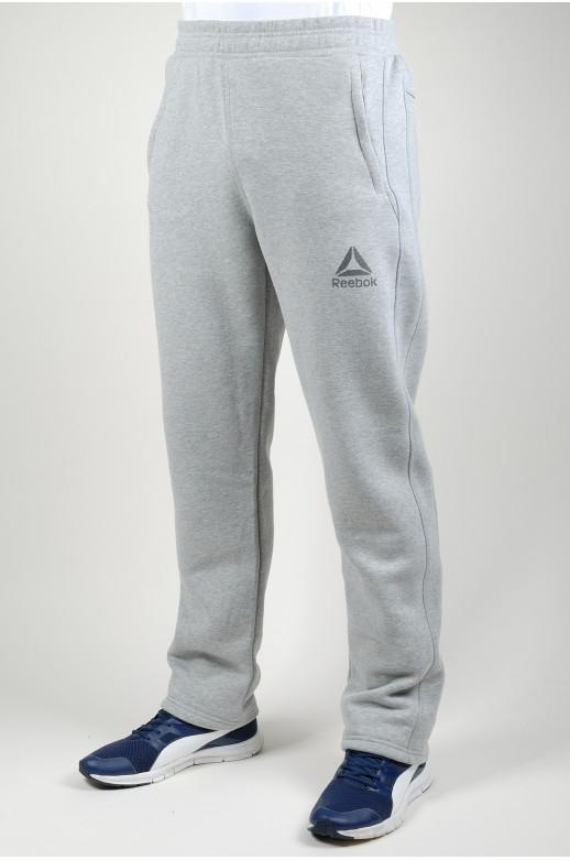 Зимние спортивные брюки Reebok (0983-3)
