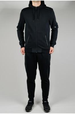 Спортивный костюм MXC (0675-2)