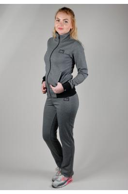 Женский спортивный костюм Speed Life (0956-1)