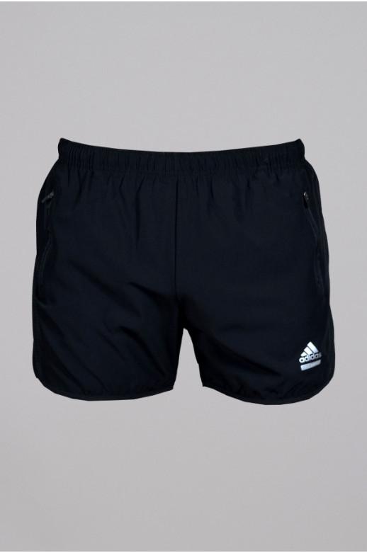 Шорты Adidas беговые (2522-1)