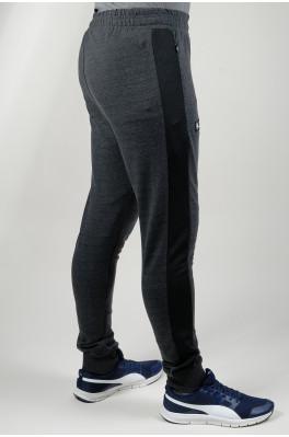 Cпортивные брюки Puma Mercedes (0964-2)