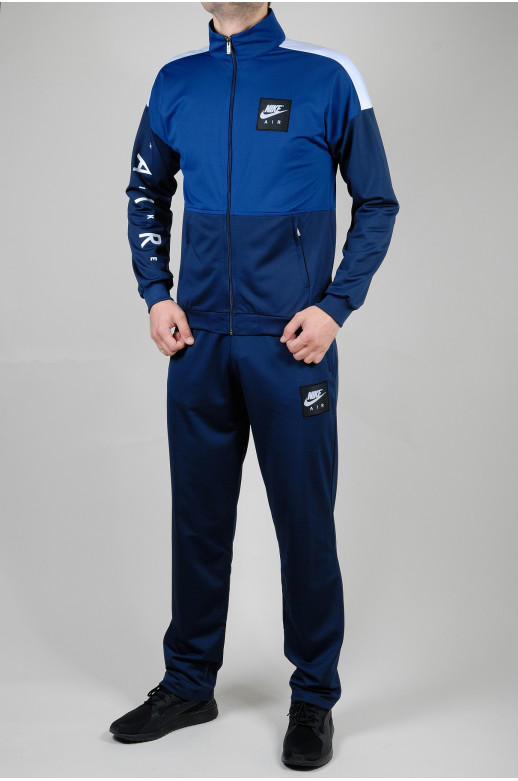Мужской спортивный костюм Nike Air (zz8168-1)