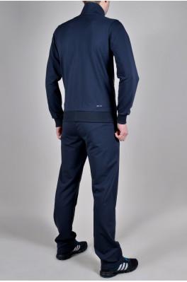 Спортивный костюм Nike (129-1)