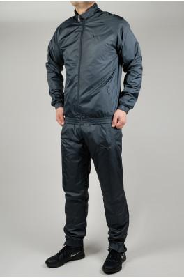 Спортивный костюм Nike (3018-3)