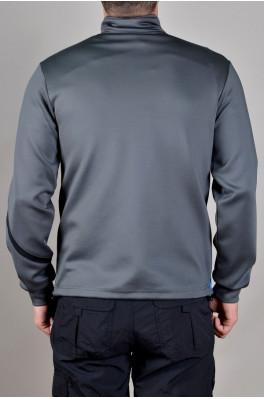 Мастерка Adidas. (810631-2)