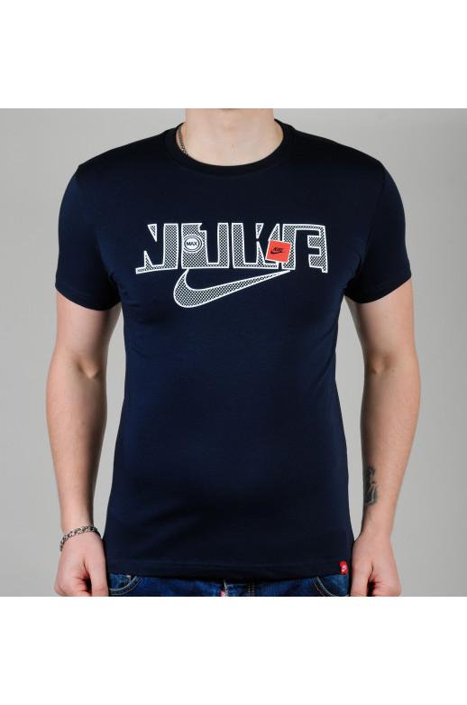 Футболка мужская Nike (1814-1)
