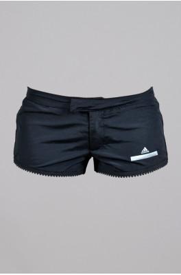 Шорты Adidas (135-1)