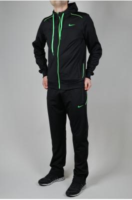 Спортивный костюм Nike (0466-4)