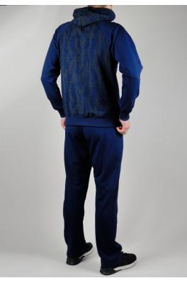 Спортивный костюм Jordan (Jordan-3)
