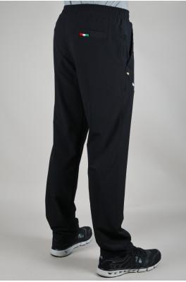 Спортивные брюки летние Puma Ferrari (2201-3)