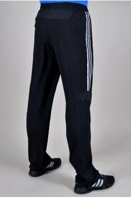 Cпортивные брюки летние Adidas (059995)