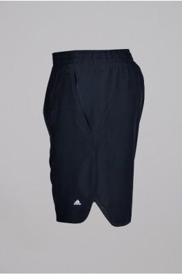 Шорты Adidas (2695-1)