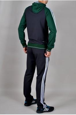 Спортивный костюм Adidas (1127-1)