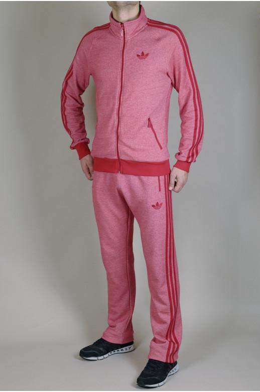 Спортивный костюм Adidas (z1-0103-2)