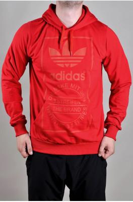 Балахон Adidas. (3726-2)