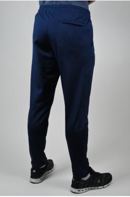 Спортивные брюки Puma BMW Motorsport (0406-1)