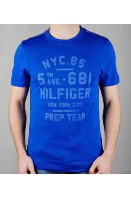Футболка Tommy Hilfiger 123 (Tommy Hilfiger 123-2)