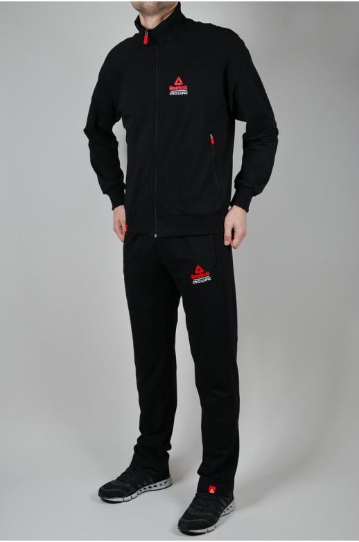 Спортивный костюм Reebok (Crossfit-3)