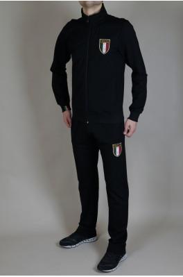 Спортивный костюм Puma (0074-3)