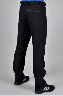 Спортивные брюки летние Adidas (z-0003-2)