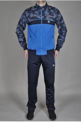 Спортивный костюм MXC (0073-2)
